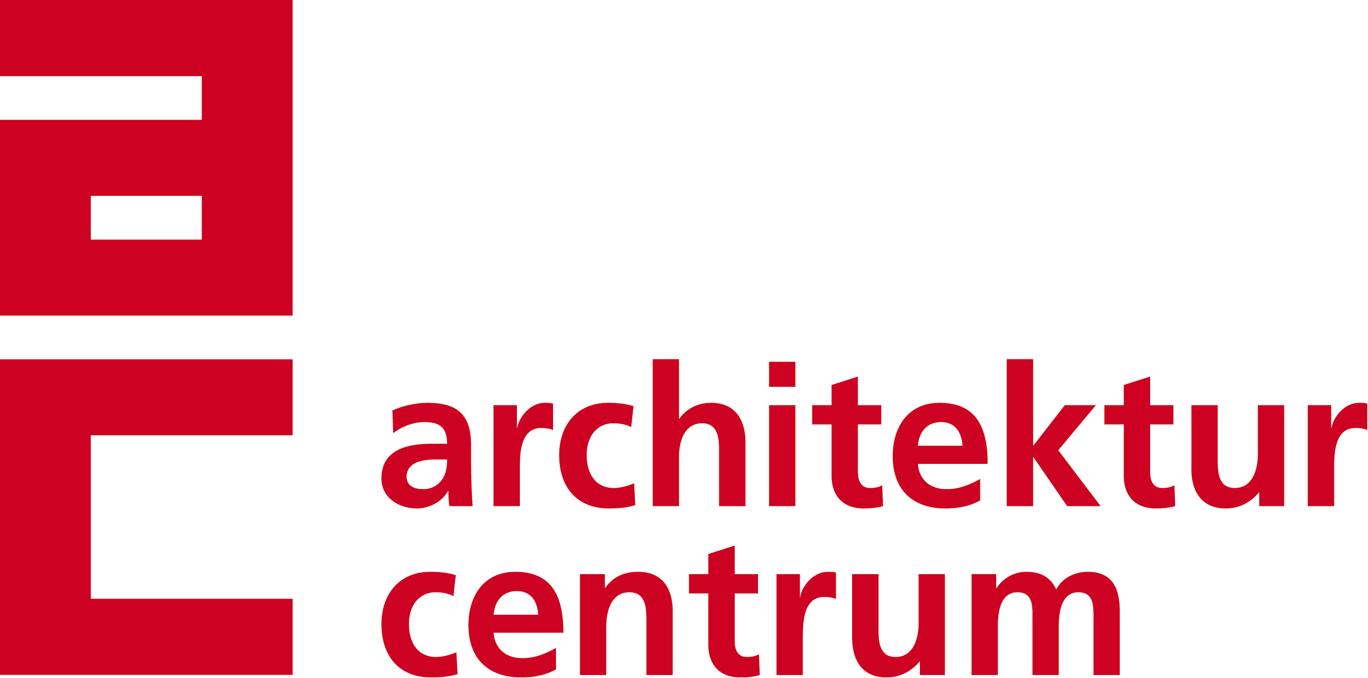 architektur centrum logo